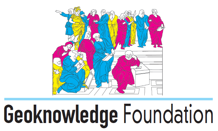 geoknowledgefoundation.it