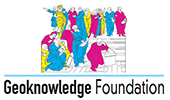 geoknowledgefoundation.it Logo
